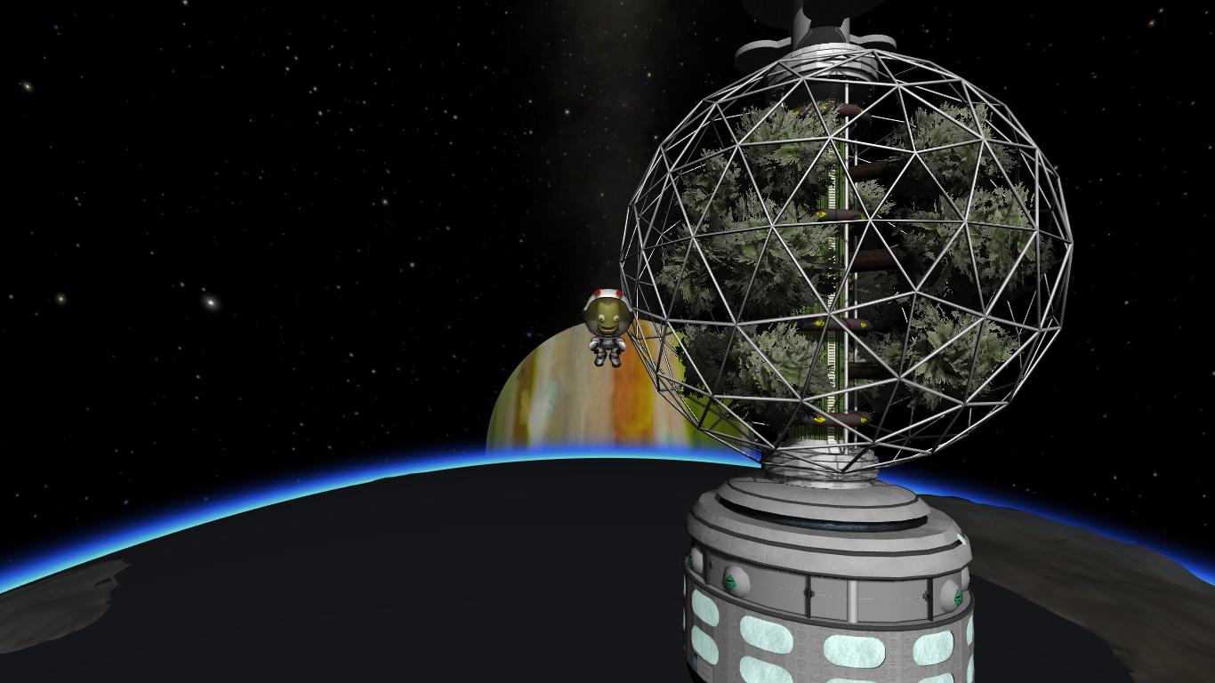 OrbitalColony-1508708495.2002409.png